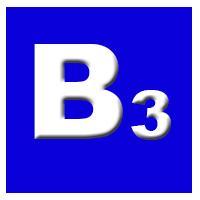 b3 vitamin